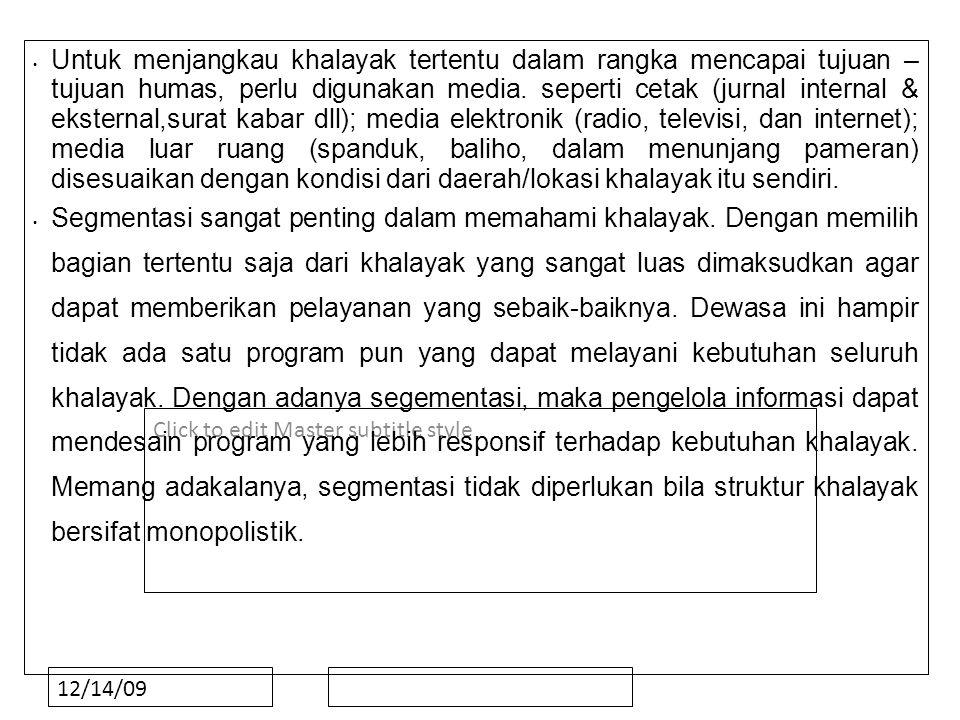 REFERENSI 1.Undang-Undang Nomor 14 Tahun 2008 Tentang Keterbukaan Informasi Publik 2.