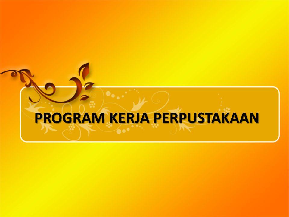 Layanan PC Internet Saat ini Layanan Perpustakaan Kota Yogyakarta baru dapat menyediakan 4 buah PC yang dapat digunakan untuk internet yang terdapat di lantai II.