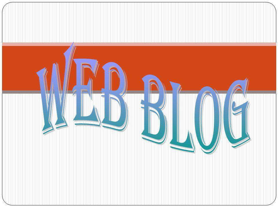 SETTING di menu ini banyak sekali pilihannya karena menu ini digunakan untuk mengkonfigurasi keseluruhan website kita, mulai dari pengaturan nama website/blog kita hingga pengaturan teknis plugin yang terinstall di dalam website/blog Anda