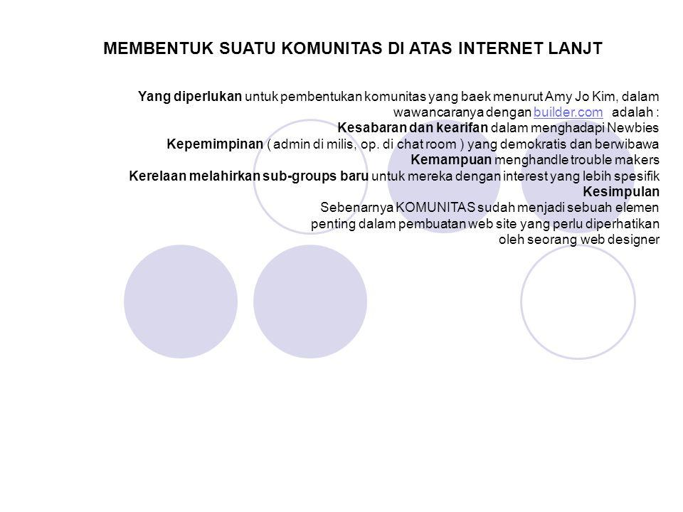 Situs fiktif yang kedua adalah TK Senayan, yang adalah sebuah Taman Kanak Kanak.