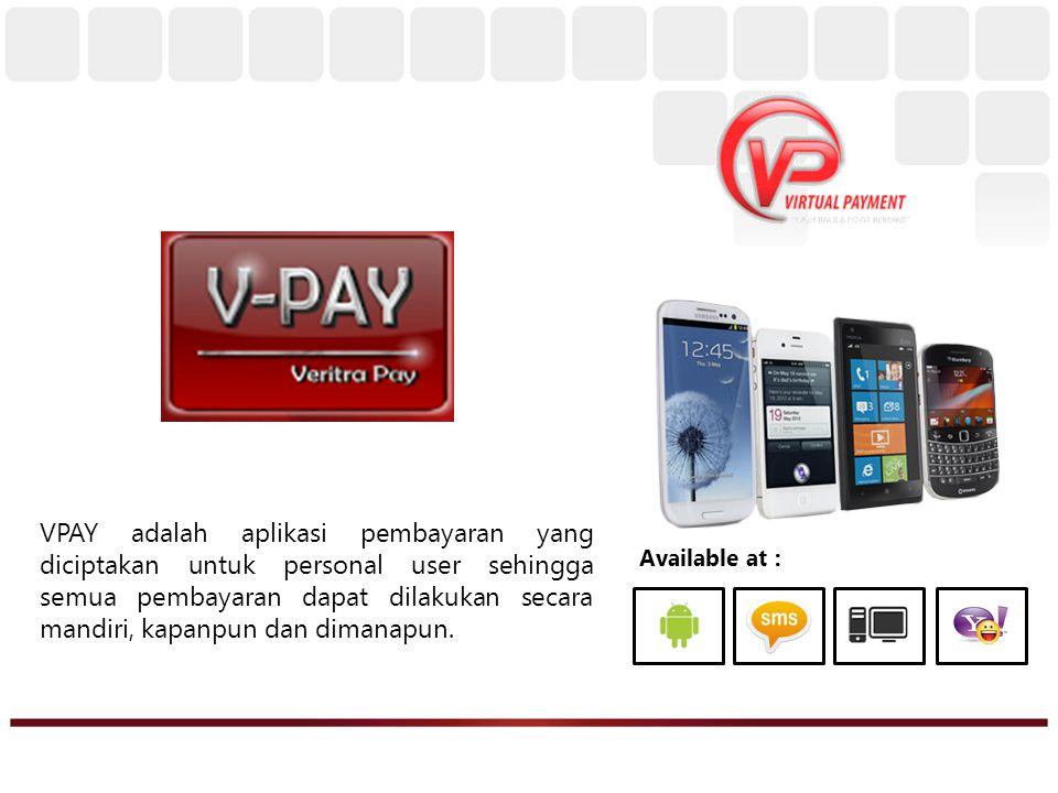 Miliar Mobile User di Dunia Juta Mobile Phone di INDONESIA Juta Mobile User di INDONESIA di INDONESIA Kenapa Mobile