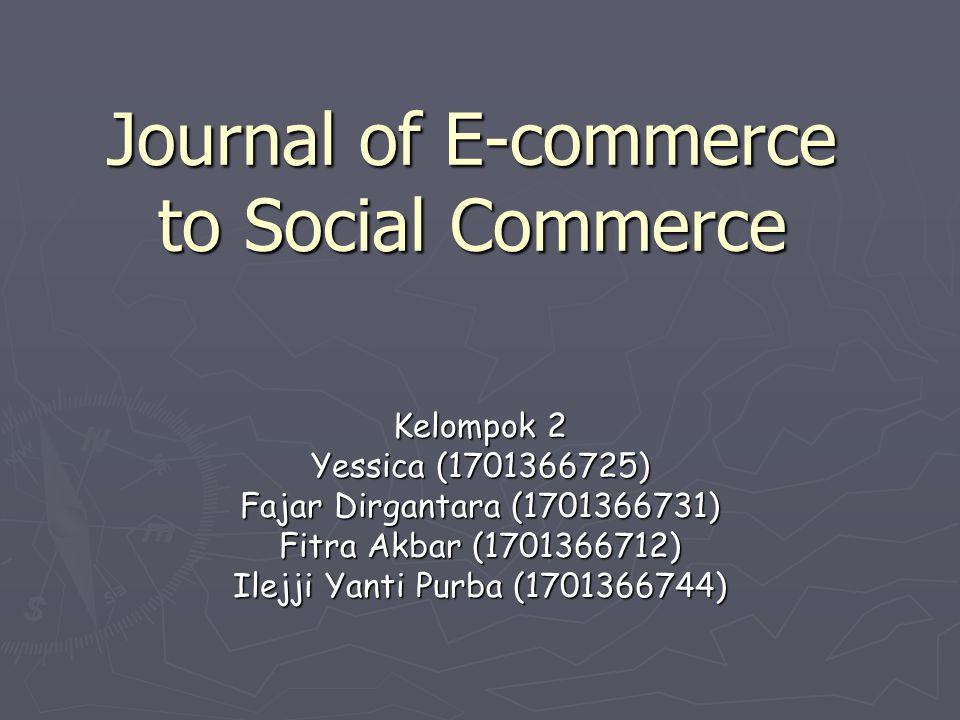 Kelebihan My M&M e-commerce (Website mymms.com) ► Validasi data pembelian yg ketat dan lengkap.