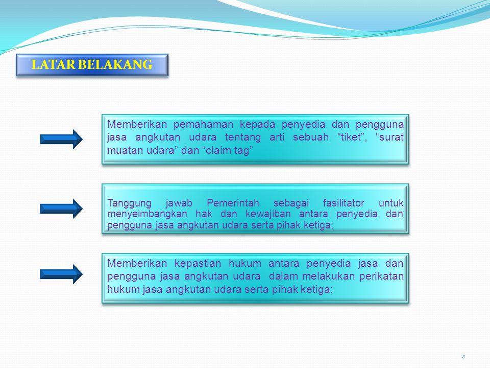 Dasar penetapan ganti kerugian: a.Tingkat hidup yang layak rakyat Indonesia; b.