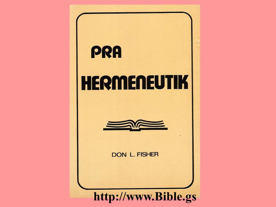 http://www.Bible.gs