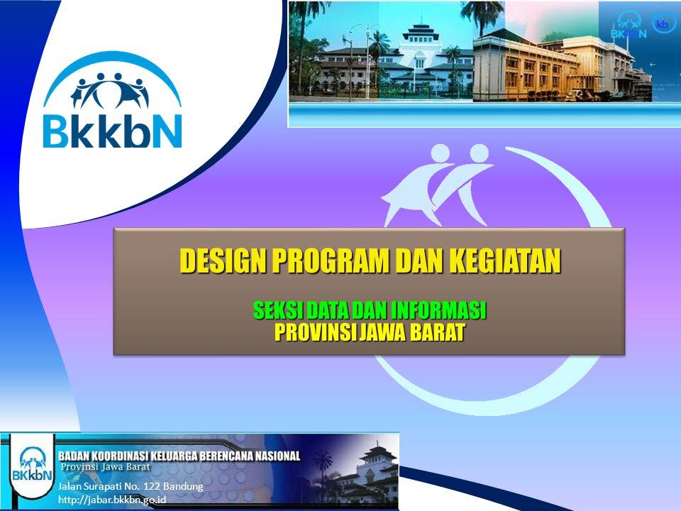 APLIKASI STATISTIK RUTIN •K/0/KLINIK •F/II/KB •K/0/KECDAL •F/I/DALAP APLIKASI STATISTIK RUTIN •K/0/KLINIK •F/II/KB •K/0/KECDAL •F/I/DALAP DATABASE PROGRAM KB NASIONAL ON LINE • UPPKS • TRIBINA • PIK-KRR • UPPKS • TRIBINA • PIK-KRR DATABASIS PLKB & IMP DATABASIS PLKB & IMP REALISASI ANGGARAN REALISASI ANGGARAN PERSEDIAAN KONTRASEPSI PERSEDIAAN KONTRASEPSI TK.