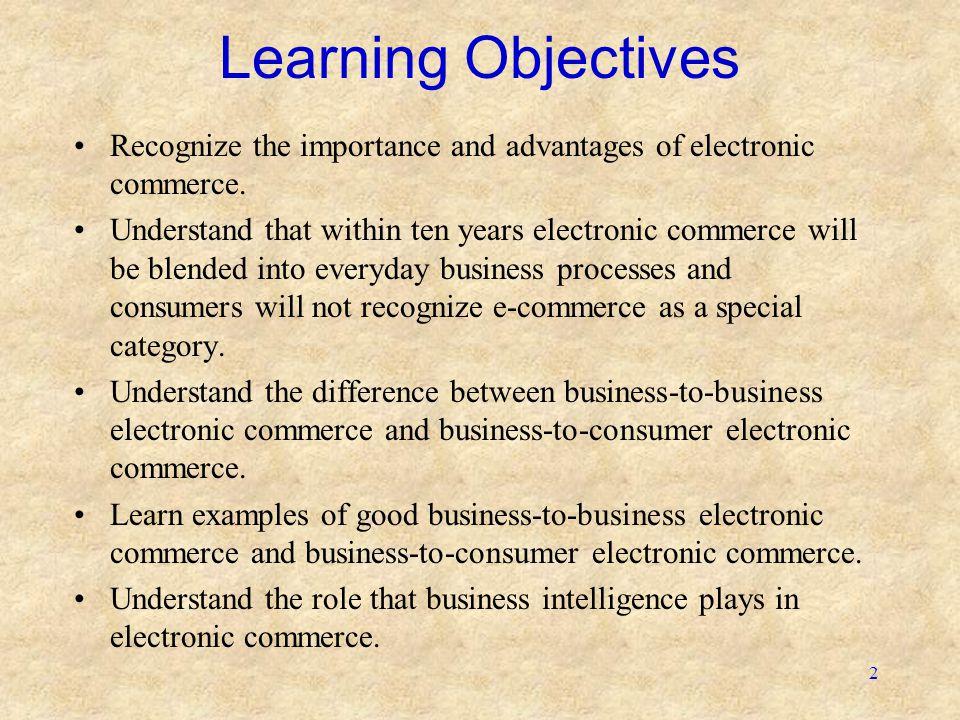 Keuntungan E-Commerce •Bagi konsumen: harga lebih murah, belanja cukup pada satu tempat.