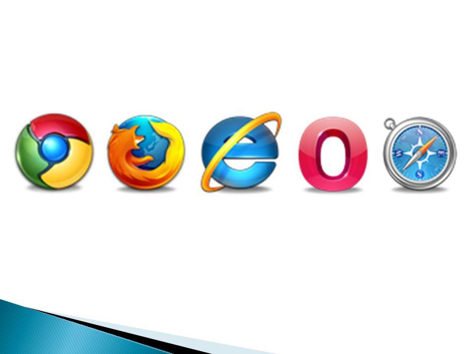  Domain Name Server adalah sebuah komputer yang berfungsi untuk mengarahkan nama domain ke server
