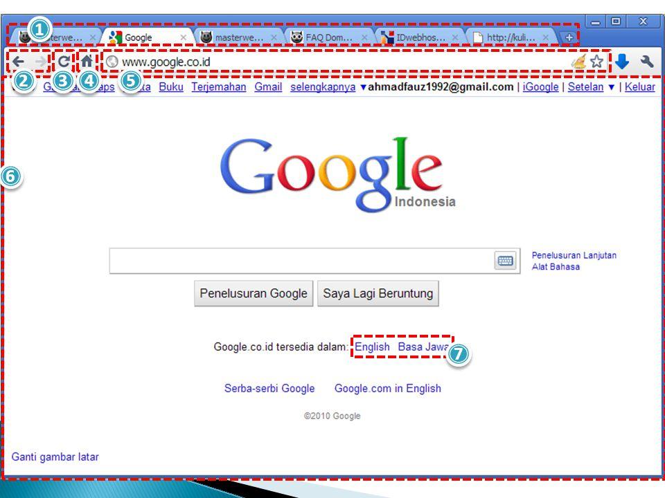  http://www.google.com /accounts/ServiceLogin? service=mail&passive=tr ue&rm=false