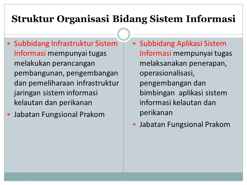 TUPOKSI PUSDATIN PERMEN KP NO. PER.15/MEN/2010 MISI 7 •Mewujudkan Indonesia menjadi negara kepulauan yang mandiri, majuuat, dan berbasiskan kepentinga