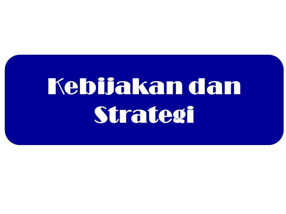 Struktur Organisasi Bidang Sistem Informasi  Subbidang Infrastruktur Sistem Informasi mempunyai tugas melakukan perancangan pembangunan, pengembangan