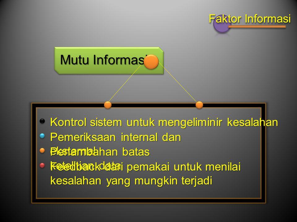 Menggunakan Bahasa Pemrograman PHP Menggunakan Database MySQL Sistem Informasi berupa: 1.Profil Sekolah 2.Info terkini seputar sekolah 3.Ekstrakulik uler 4.Galeri Foto 5.Pengumum an