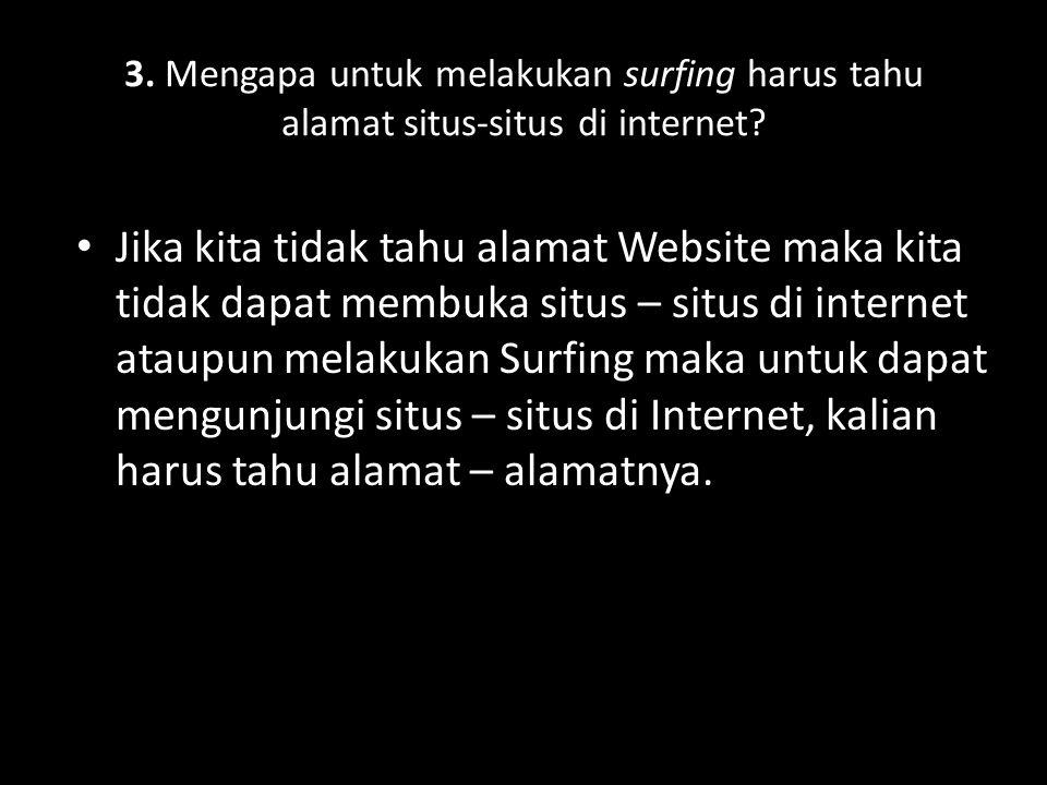 1.Kumpulan dari halaman web disebut.... A.World Wide Web B. www C.WEBSITE D.domain