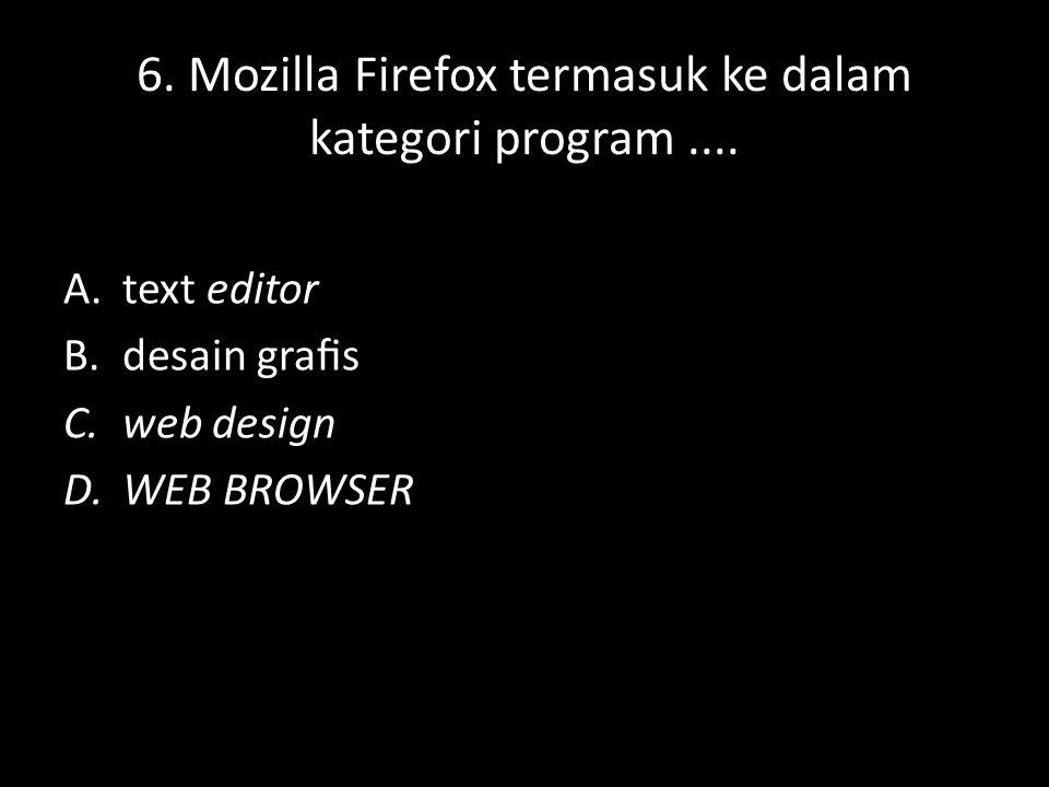 Situs search engine harus mendata sekian banyak situs dan informasi yang ada di Internet di seluruh dunia dengan melakukan penjelajahan atau pencarian menggunakan program otomatis yang disebut crawler.