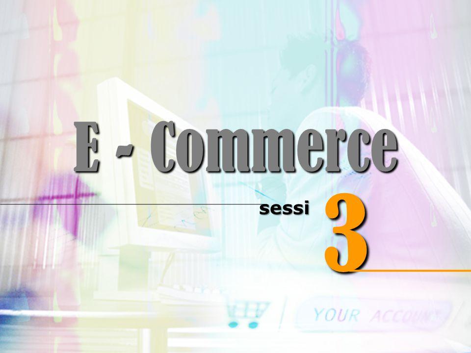 Effective Marketing on Internet LECTURER: M. Mulyana Mubarak http://moebsmart.co.cc