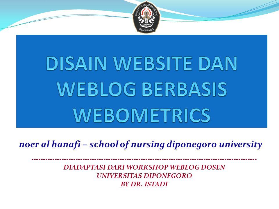 UNDIP Profile in WCU (QS) Website  Undip Profile in QS: http://www.topuniversities.com/university/160/diponego ro-university  QS ASIAN University Ranking:  http://www.topuniversities.com/university- rankings/asian-university-rankings  QS World University Ranking:  http://www.topuniversities.com/university- rankings/world-university-rankings/2009/results  QS Webometrics Ranking:  http://www.webometrics.info/rank_by_country.asp?co untry=id 12