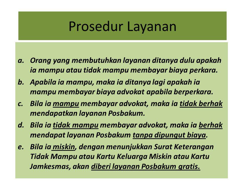 TAHAP REALISASI  Tanggal 24 Maret 2011, Ketua PA Surabaya dan dua lembaga bantuan hukum tersebut menanda tangani Perjanjian Kerjasama tentang Penyedi
