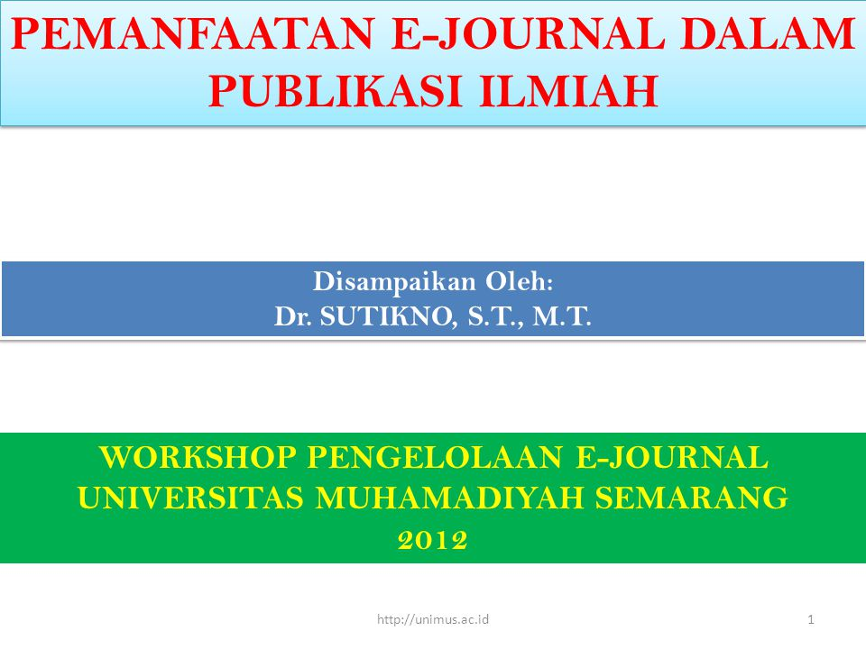 Open access journals (sometimes called the gold road to open access ) are one of the two general methods for providing open access.