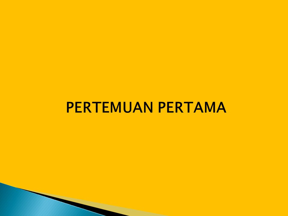 Diskusi analisis: Menurut anda, jenis kekuasaan mana yang mendominasi di Indonesia? Analisislah dengan data dan berikan contoh.