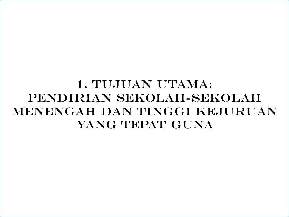Q4E8 2.
