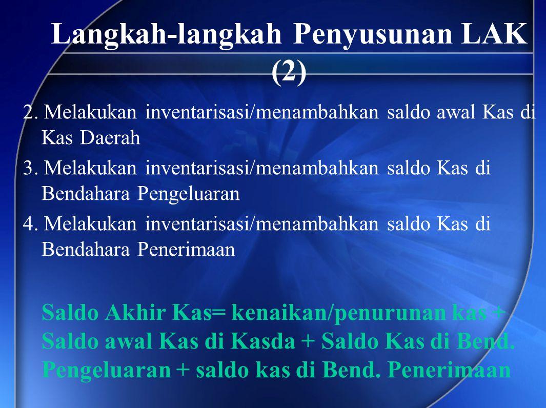 22 Komite Standar Akuntansi Pemerintahan Gedung Perbendaharaan II Lantai 3 Jl.