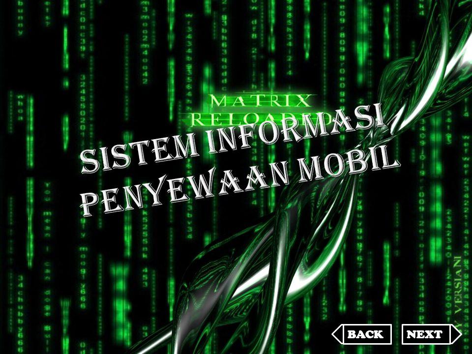  Latar Belakang Teknologi Informasi berperan penting dalam memperbaiki kualitas suatu Instansi.