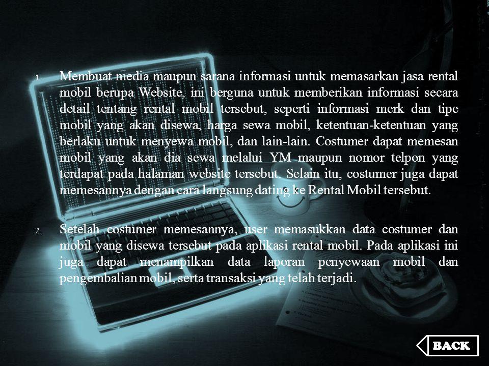  Daftar Pustaka RIFAUN NAIM, Januari 2011.