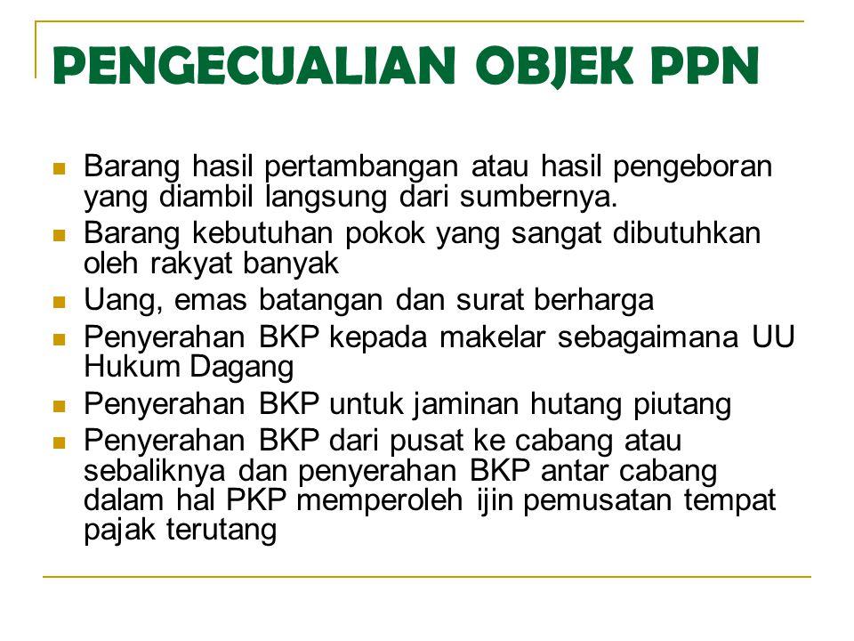 .. JUNI 2007  PK :  Nota Tagihan PT.Rajawali …… 10.700.000  Penjualan ke pengecer………..