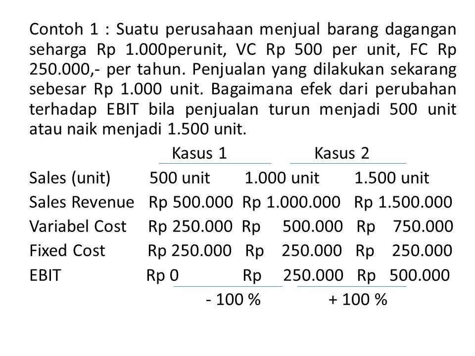 Bahwa nilai Rp 1.350.000,- berada disebelah kiri nilai rata-rata sejauh 0,65 standar deviasi.