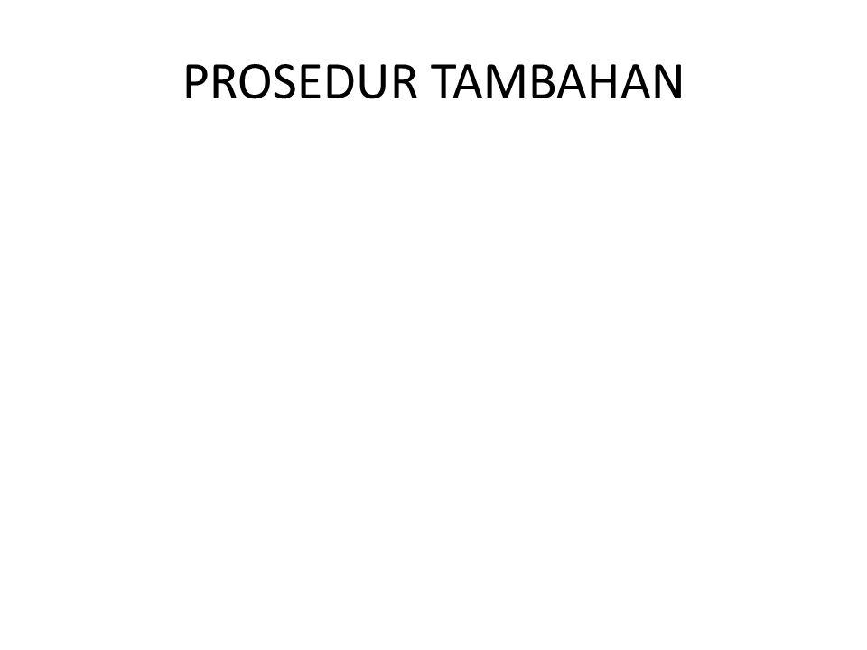 STUDI KASUS Terjadi penjualan Laptop Samsung sebanyak 10 unit pada tanggal 8 October 2013 dengan nilai total sebesar Rp100juta secara kredit kepada CV Adiguna, diluar pajak PPN Rp10juta.