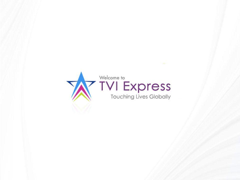 Untuk pertanyaan umum, panggilan atau email kantor pusat di international@tviexpress.com Telp.