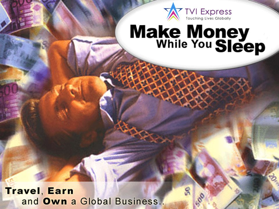 will become Berapa % dari pasar global yang Anda inginkan .