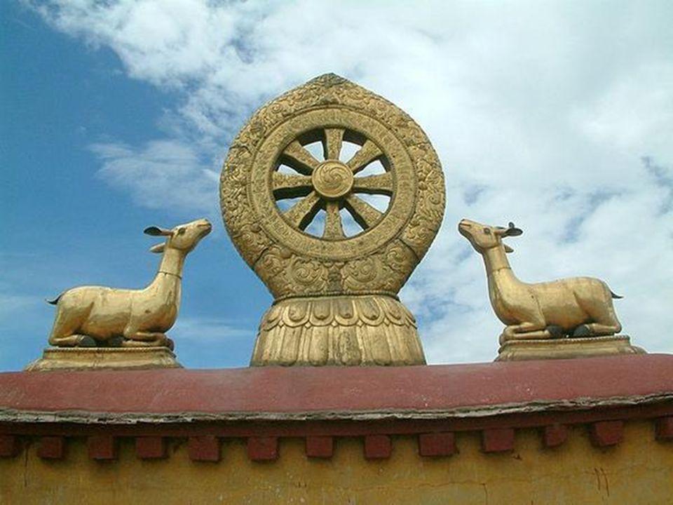 Simbol Swastika Ia mewakili matahari, api, atau kehidupan dalam banyak kebudayaan kuno walaupun berbagai agama yang berbeda menggunakannya untuk berbagai arti yang berbeda.