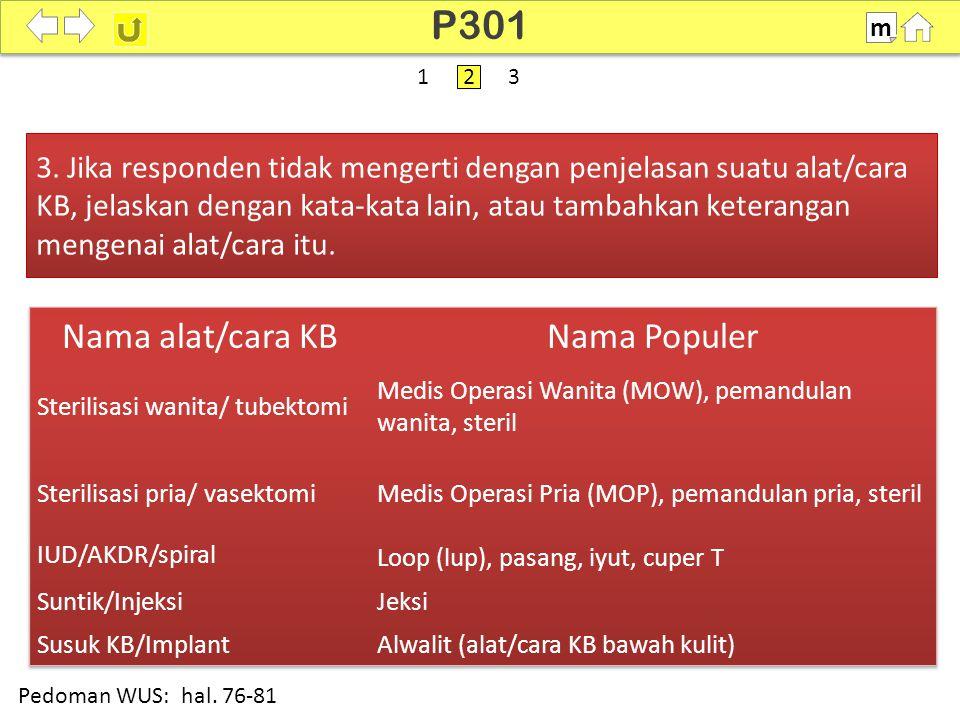 100% SDKI 2012 P301 m 3.