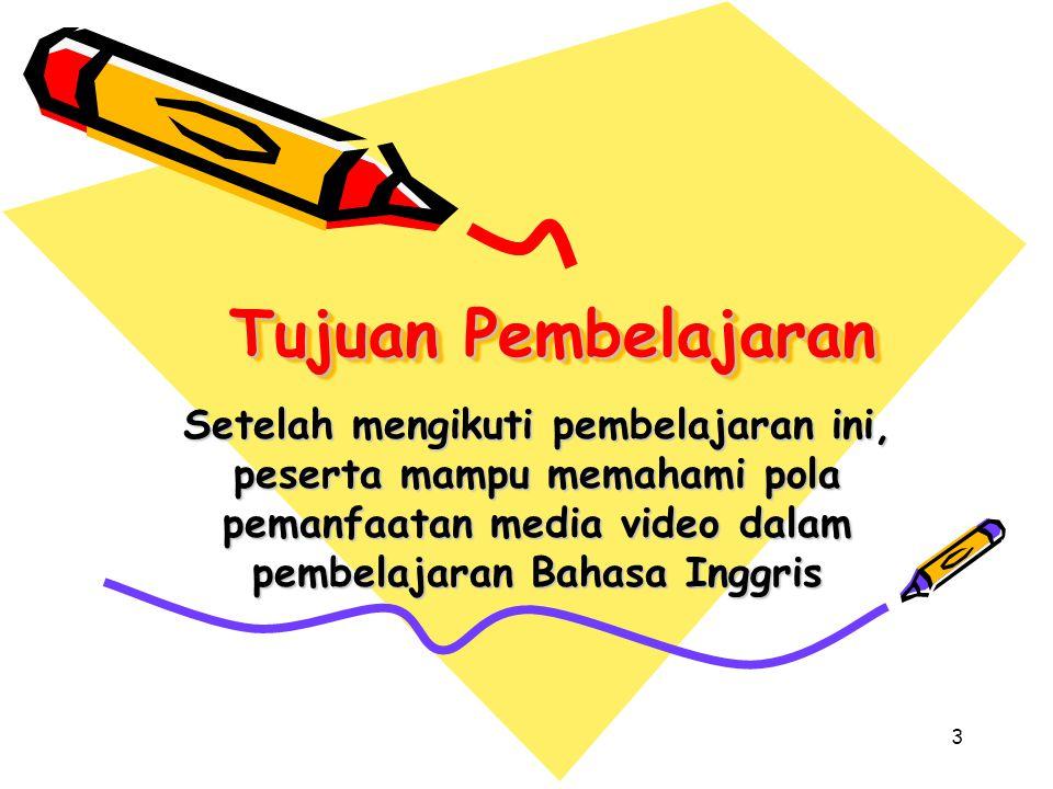 2 Curriculum Vitae  Agustina, S. Pd.  Palembang, 18/08/1982  English Education, Sriwijaya University (2005)  Office: Balai Diklat Keagamaan Palemb