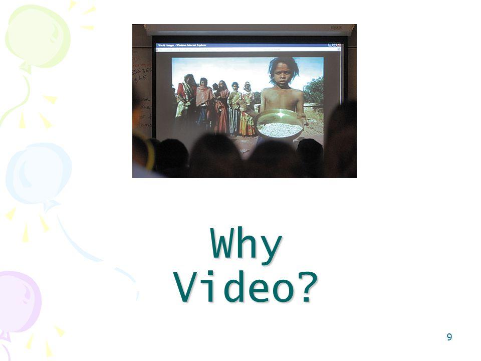8 Media Pembelajaran alat bantu guru dalam mengajar serta sarana pembawa pesan dari sumber belajar ke penerima (siswa).