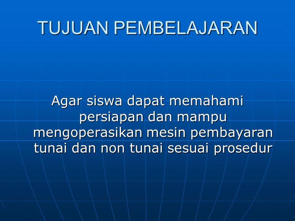 2.POSISI KUNCI MESIN A. OFF: DIPAKAI UNTUK MEMATIKAN MESIN.