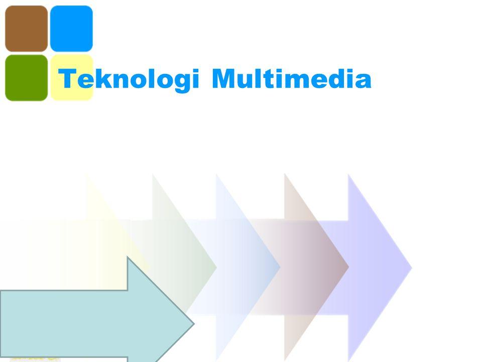 19-02-08 Teknologi Multimedia