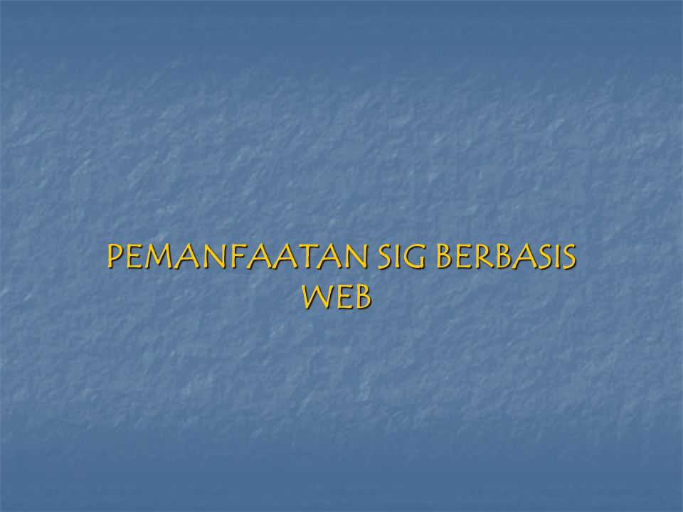 INDUSTRI TRANSPORTASI INFRASTRUKTUR PARIWISATA PERMUKIMAN Video Pengembangan Pulau Batam