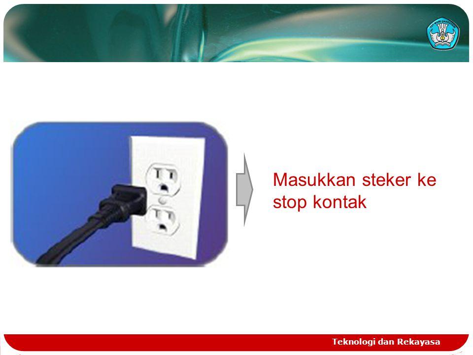 Teknologi dan Rekayasa 1.Data – pin ini membawa sinyal, setiap kali tombol pengendali ditekan dikirim pengendali ke PSX.Ini merupakan transmisi serial
