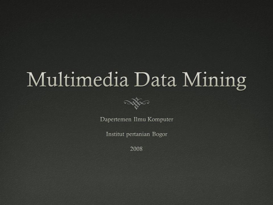 Apa yg terpenting dalam DM?Apa yg terpenting dalam DM?  Data 2
