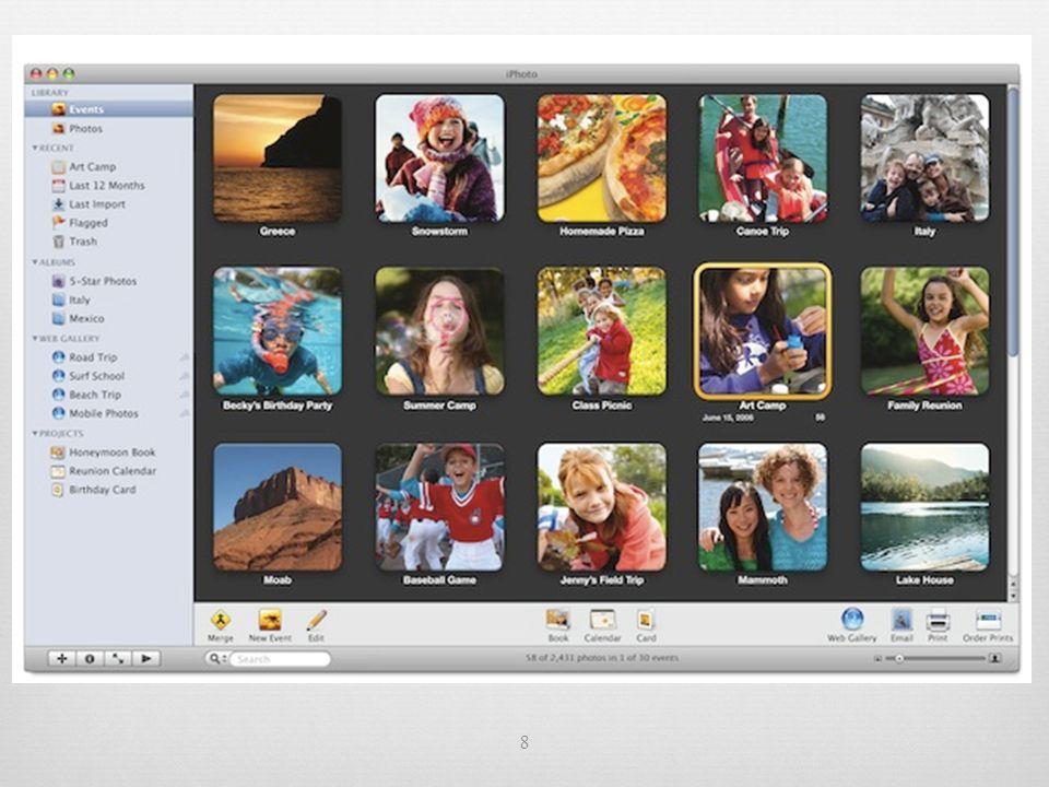 Image RetrievalImage Retrieval  content-based