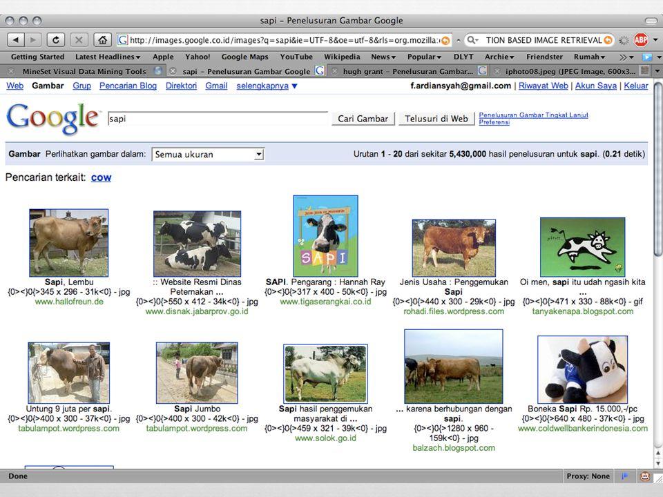 Context browser & playbackContext browser & playback