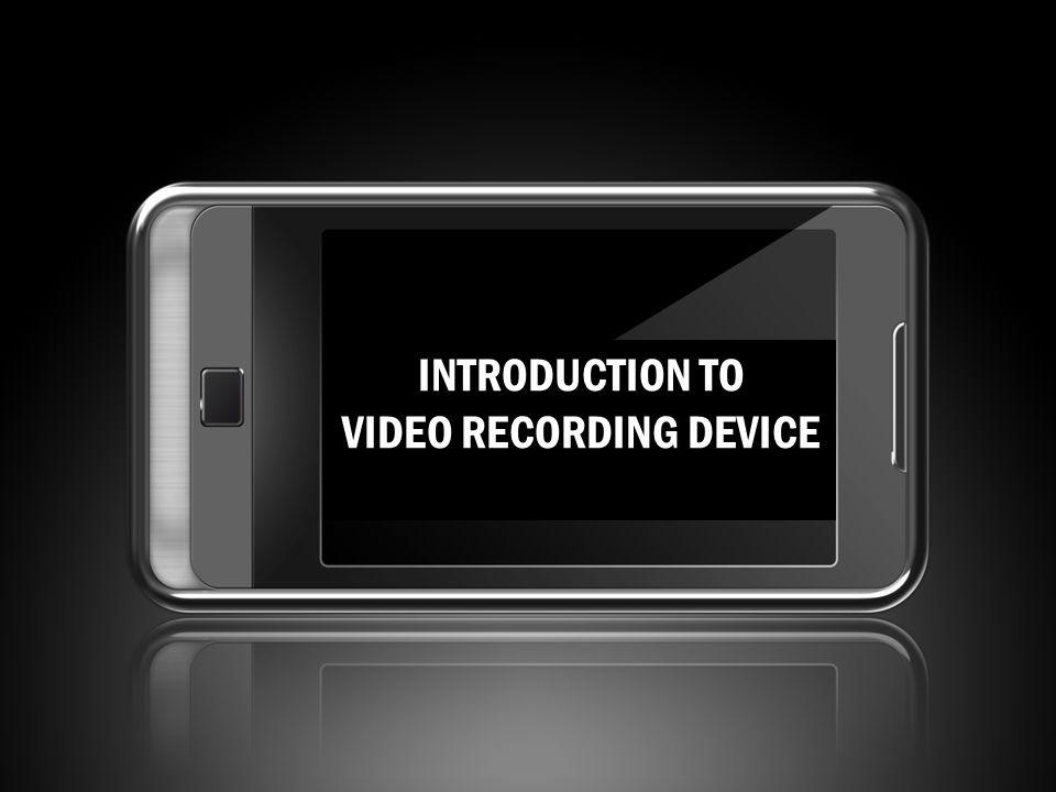 TRIMMING Untuk memisahkan video click Split icon, atau gunakan keyboard CTRL + L.