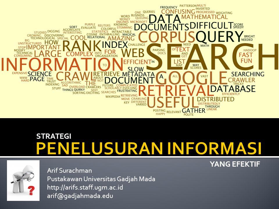 Wisdom Understanding Pengetahuan Informasi Data