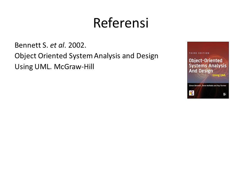 Materi Kuliah dan Diskusi • www.ilkom.fmipa.ipb.ac.id/ kulon www.ilkom.fmipa.ipb.ac.id/ kulon • Enrollment key : rpl0809 • Username dan First Name diisi dengan nomor NRP.