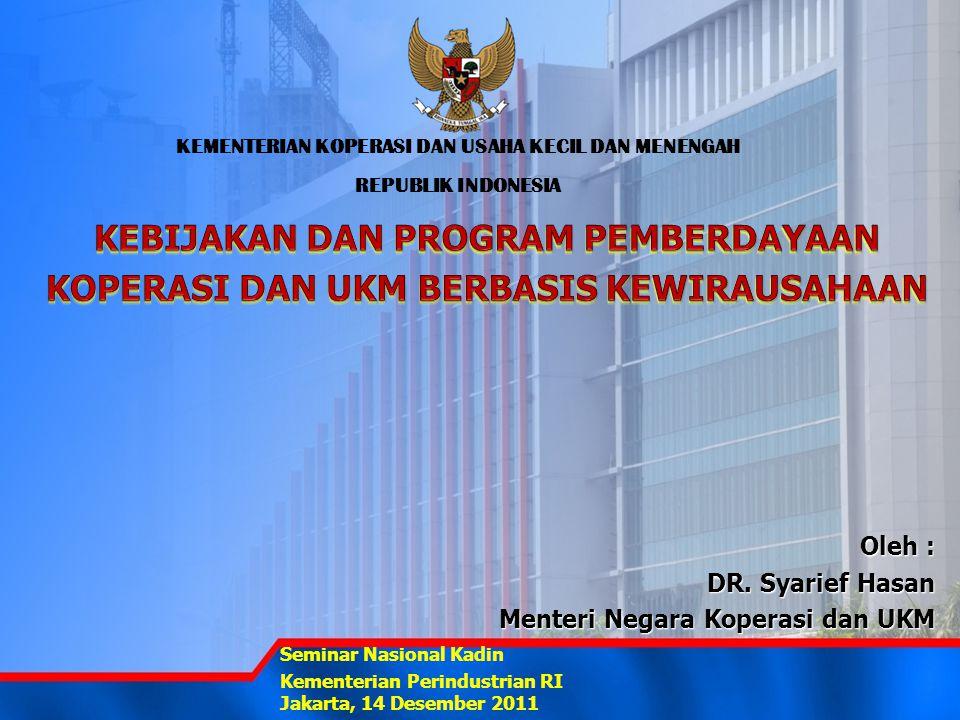 Penduduk Indonesia sejumlah 237,64 Juta orang.