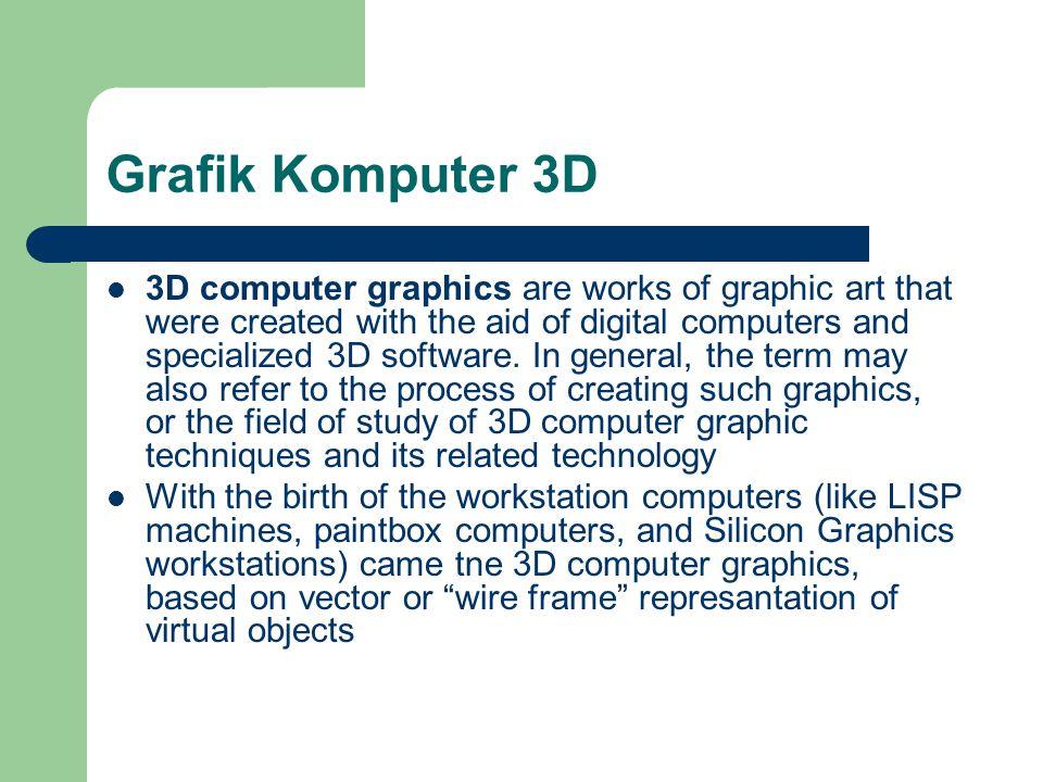Pengertian Multimedia  Gabungan video, audio, grafik dan teks dalam suatu produksi bertingkat berbasis komputer yang dapat dialami secara interaktif.