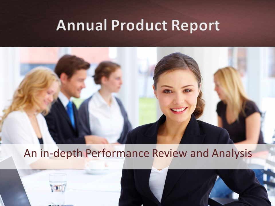 ACTION An in-depth Performance Review and Analysis
