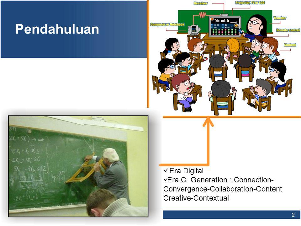  Tentu saja bentuk permaianan yang disajikan di sini tetap mengacu pada proses pembelajaran dan dengan program multimedia berformat ini diharapkan terjadi aktifitas belajar sambil bermain.