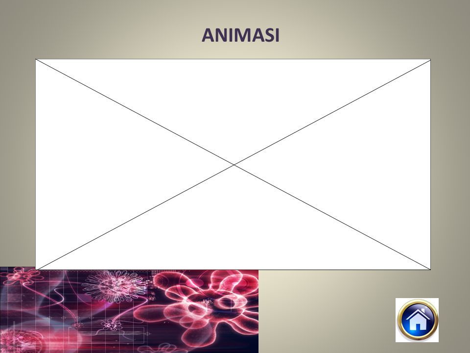 MATERI Sistem pencernaan adalah sistem organ dalam hewan multisel yang menerima makanan, mencernanya menjadi energi dan nutrien, serta mengeluarkan si